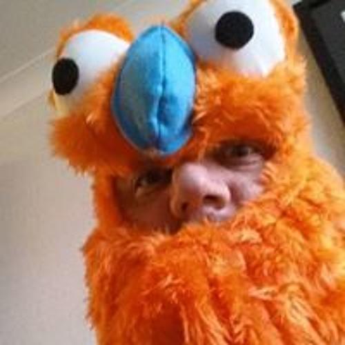 Trevor Whiting's avatar