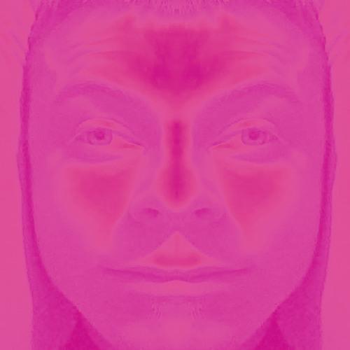 ChoppedtimusPrime's avatar
