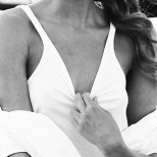 Lyndsey Gianelli's avatar