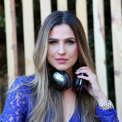 Roberta Ferrato's avatar