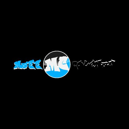 mattcolemanmusic's avatar