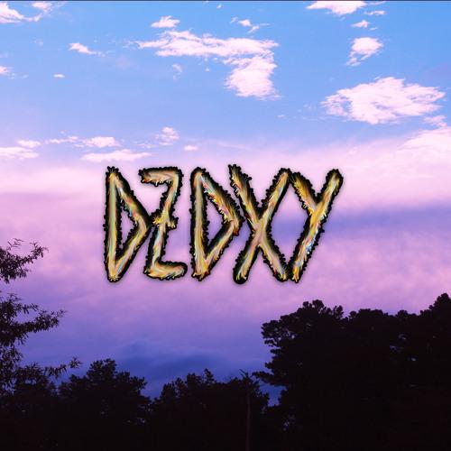 DZDXY's avatar