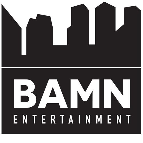 B.A.M.N Ent Music's avatar