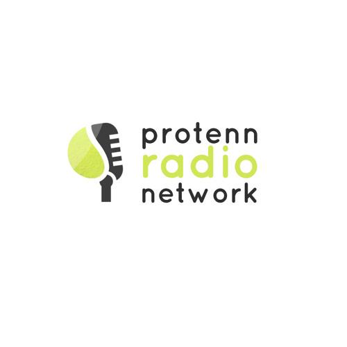 ProTenn Radio Network's avatar