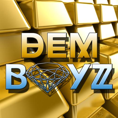 DEM BOYZ's avatar
