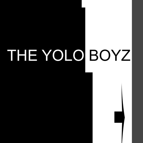 The Yolo Boyz's avatar