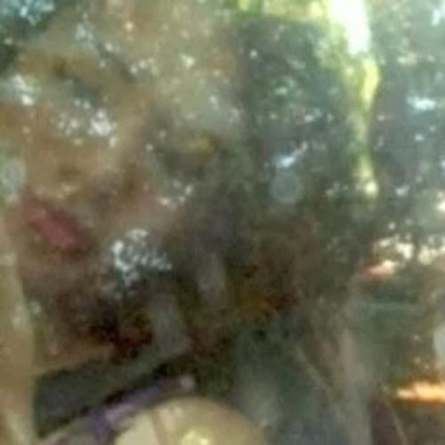 Kristina Chapman's avatar