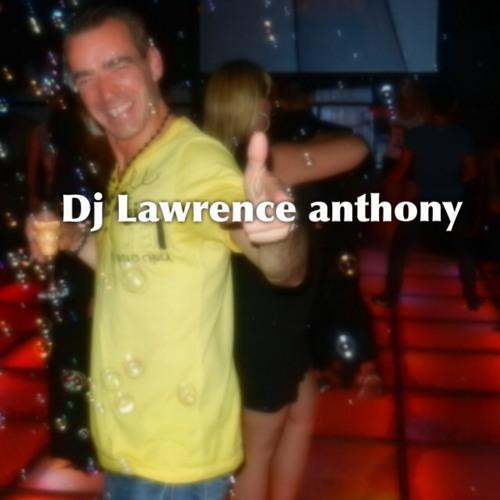 dj lawrence anthony's avatar