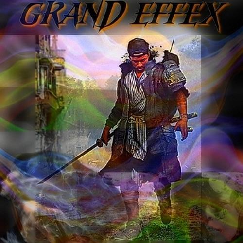 Grand Effex's avatar