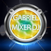 Farruko - Sunset (Cover Audio) Ft. Shaggy, Nicky Jam Dj Agel Mix 2016 Portada del disco
