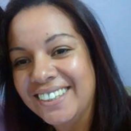 Daren de Paula's avatar
