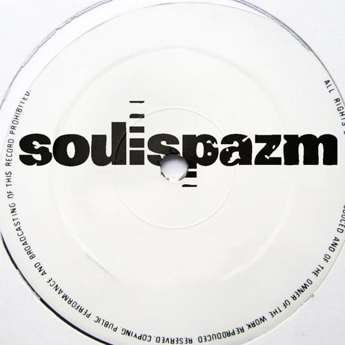 Soulspazm's avatar