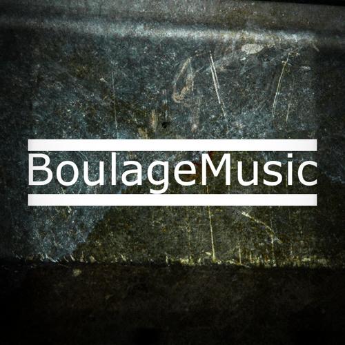 Boulage.'s avatar