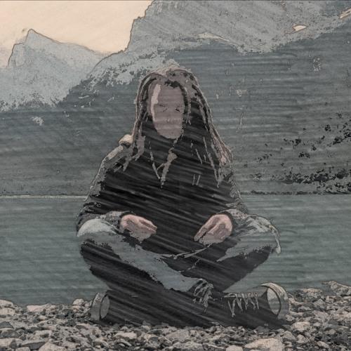 Delirus Noctua's avatar