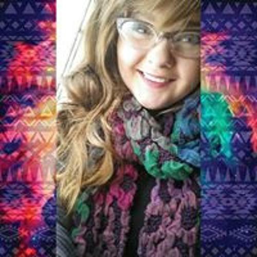 Carrissa Sellards's avatar