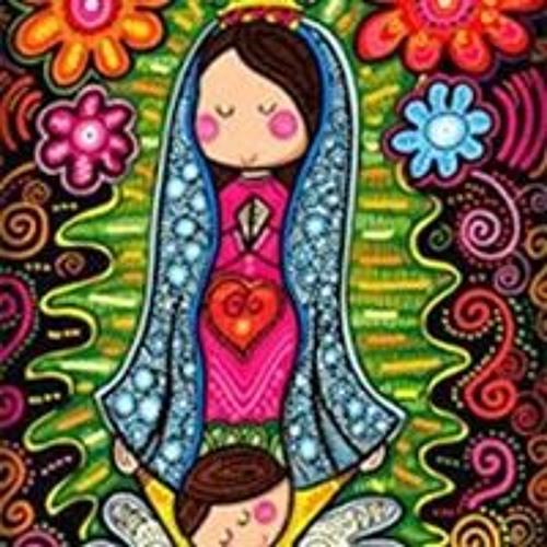 Luz Nayeli Zapotitla's avatar