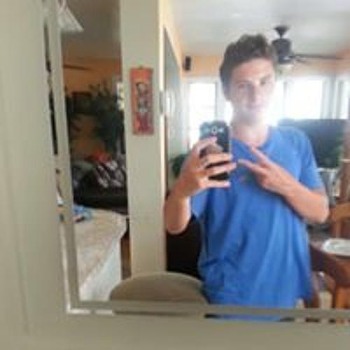 Matthew Yern's avatar