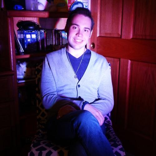 dallas-janssen's avatar