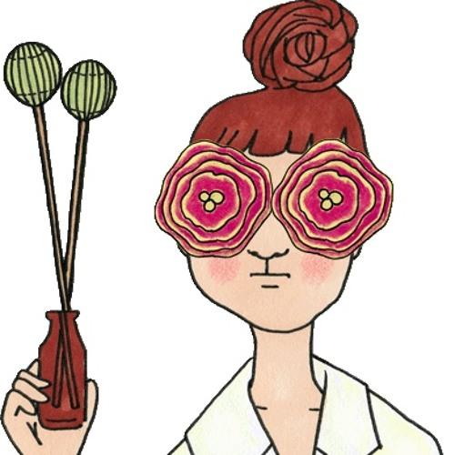 Akiko C-na's avatar