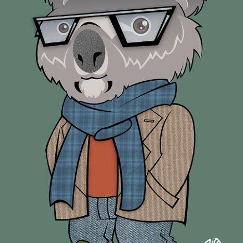 Merjus's avatar