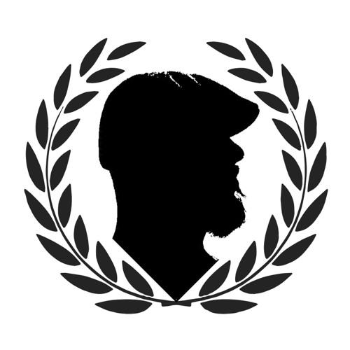 AuxAudioJedi's avatar