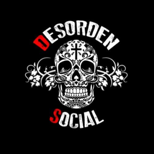 Desorden Social's avatar