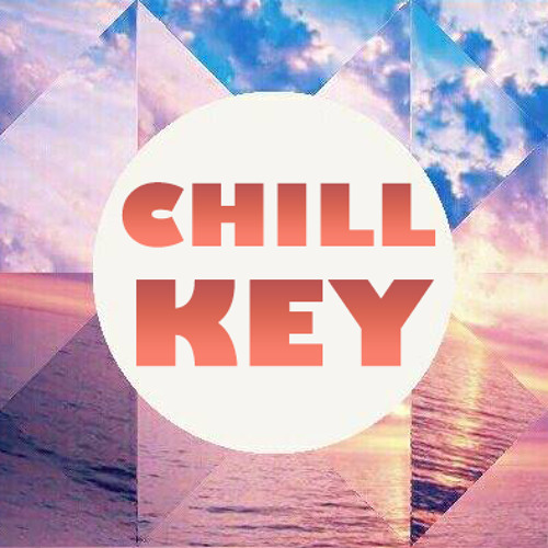 CHILL KEY's avatar