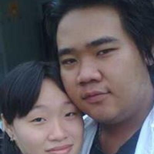 Voon Chun Tang's avatar