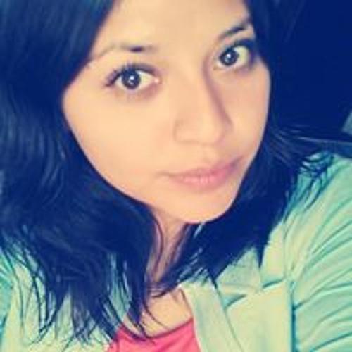 Katerin Andrade's avatar