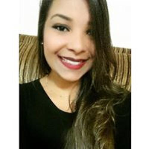 Joyce Alves's avatar