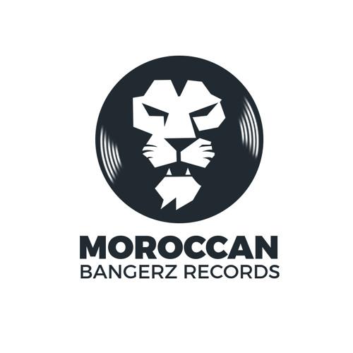 Moroccan Bangerz's avatar