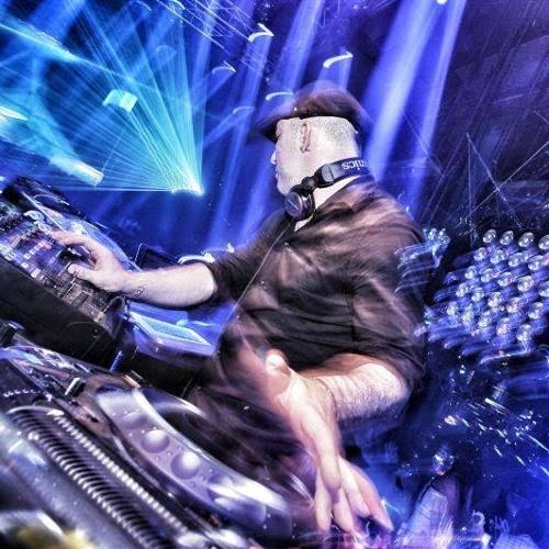 DJ_808's avatar