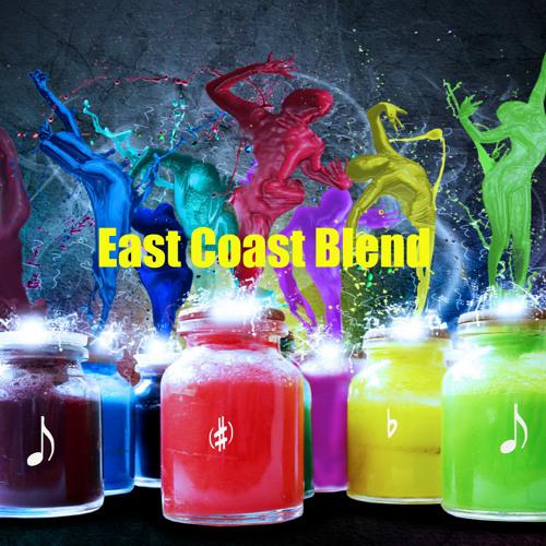East Coast Blend's avatar