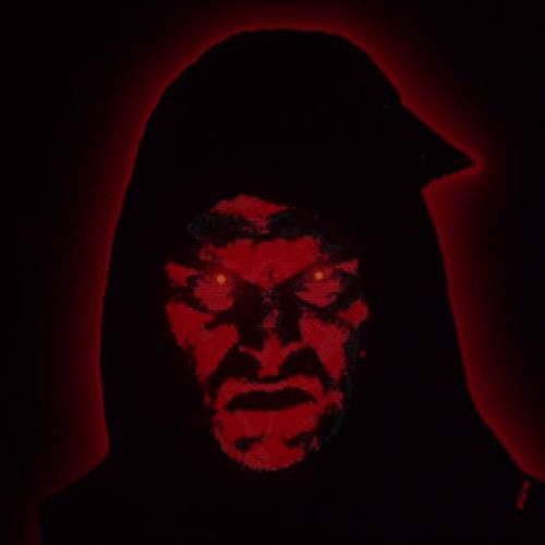 BAKER YA MAKER's avatar