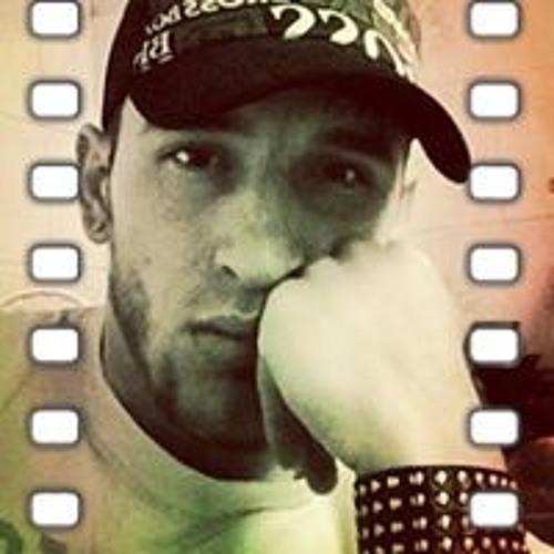Lia Facundo Manuel's avatar