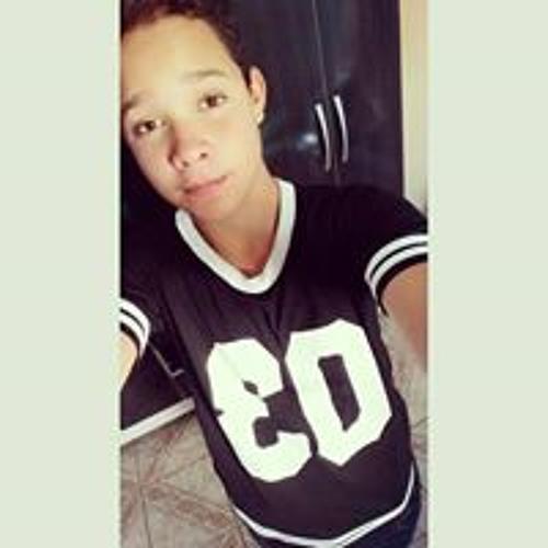 David Vinicius's avatar