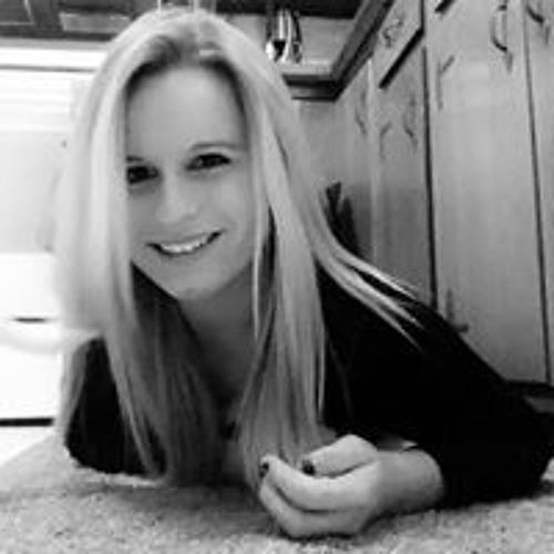 Sandi Lysogorski's avatar