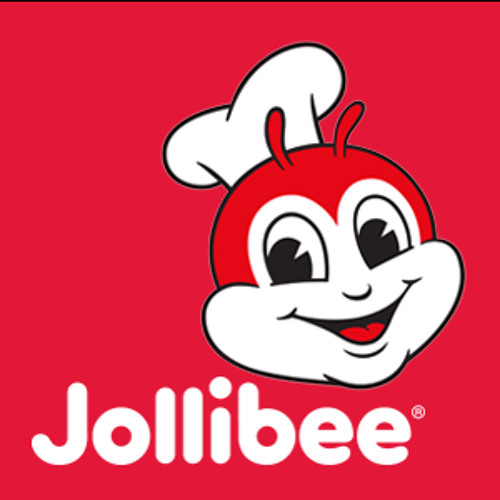 jollibee corporate profile Jollibee foods corporation (also called jfc or jollibee) is a filipino multinational chain of fast food restaurants based in pasig, philippines jfc is the owner of.