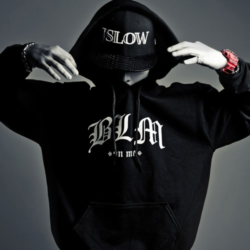 J slow's avatar