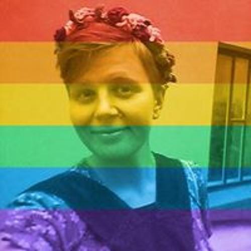 Aija Salo's avatar