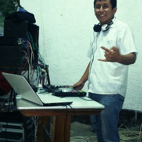 Jhon Manuel 1's avatar