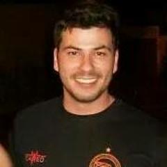 Fernando Musa