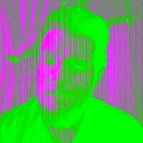 SonOfGod36's avatar