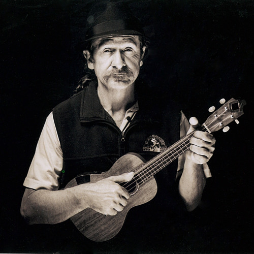 Abe Shields's avatar