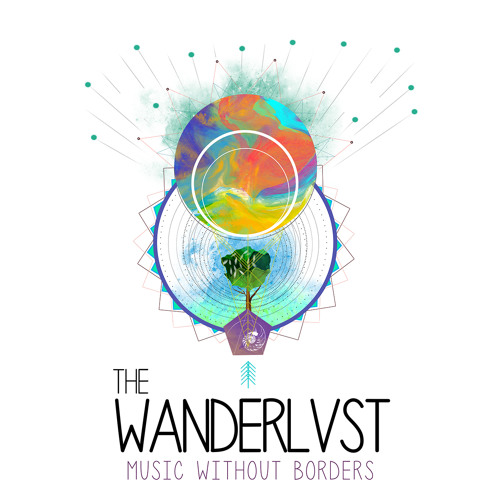 The Wanderlvst's avatar