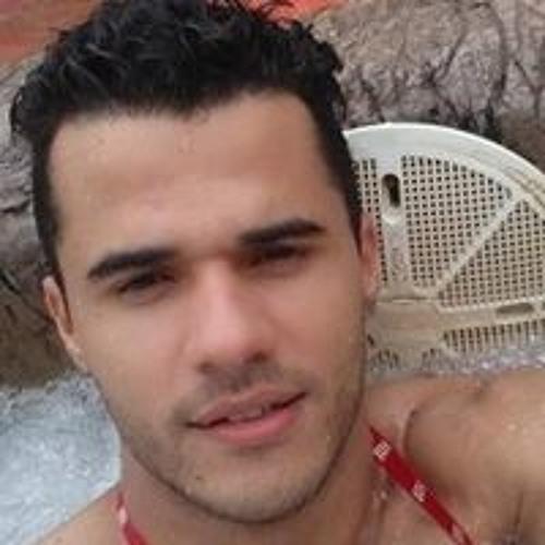 Denis Anselmo Silva's avatar