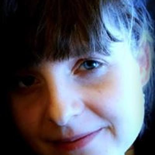 Magdalena Dombek's avatar