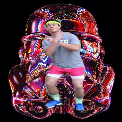 alejandrocalderon's avatar