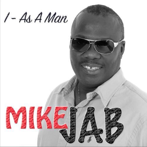MIKEJAB's avatar