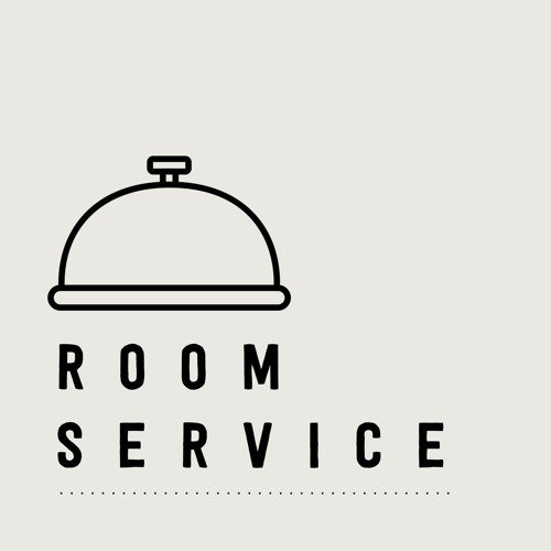 ROOMSERVICE's avatar
